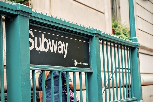 subway-new-york