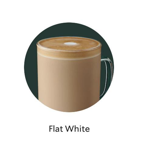 starbucks-flatwhite