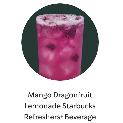 starbucks-mangodragonfruitlemonades