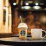 starbuckscoffee-cups