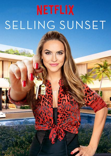 netflix-selling-sunset