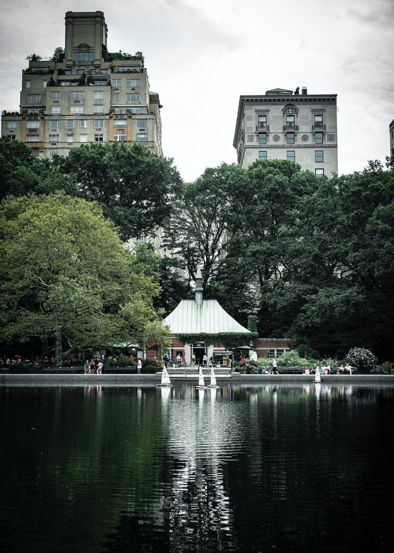 Conservatory-Water-central-park