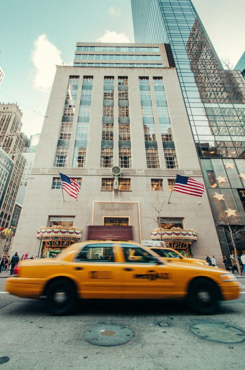 new-york-tiffany-5ave