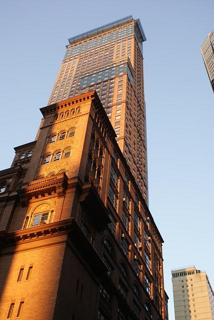 carnegie-hall-new-york