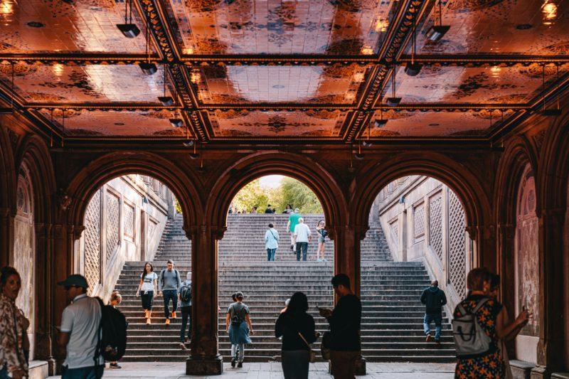 Bethesda-Terrace-new-york