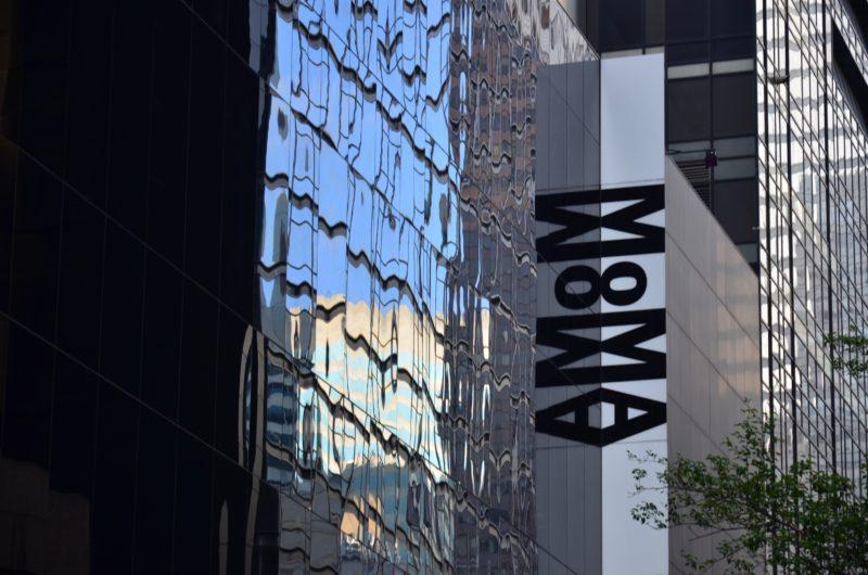 moma-new-york