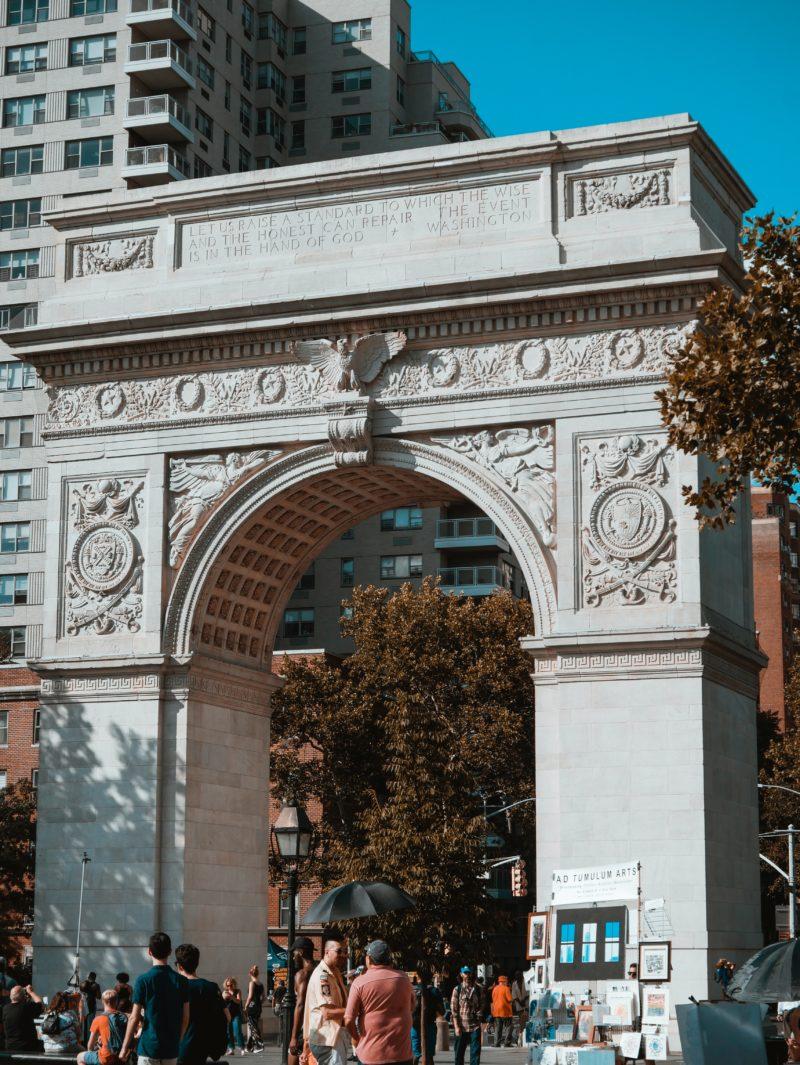washington-square-park-new-york