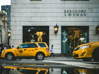 bergdorf-goodman-new-york