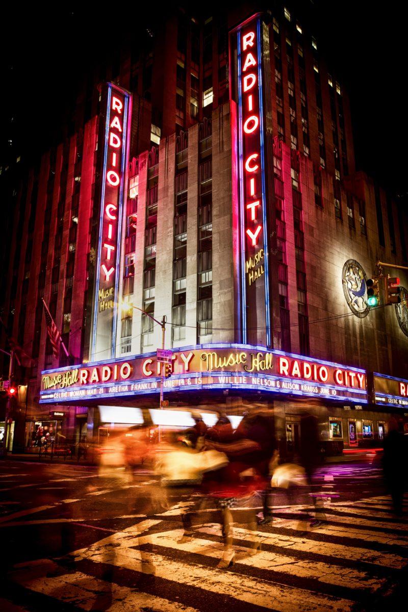 radio-music-city-hall-new-york