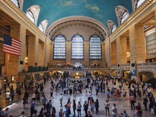 grandcentral-new-york