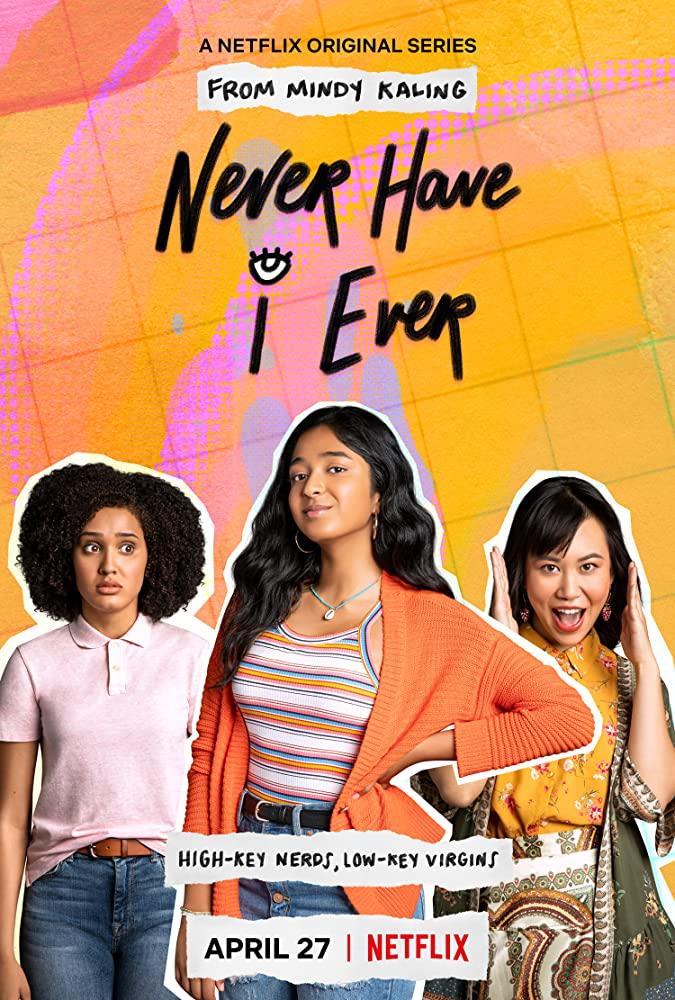 netflix-never-have-i-ever