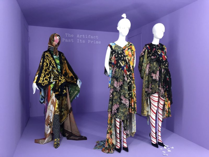 camp-notes-on-fashion4-9
