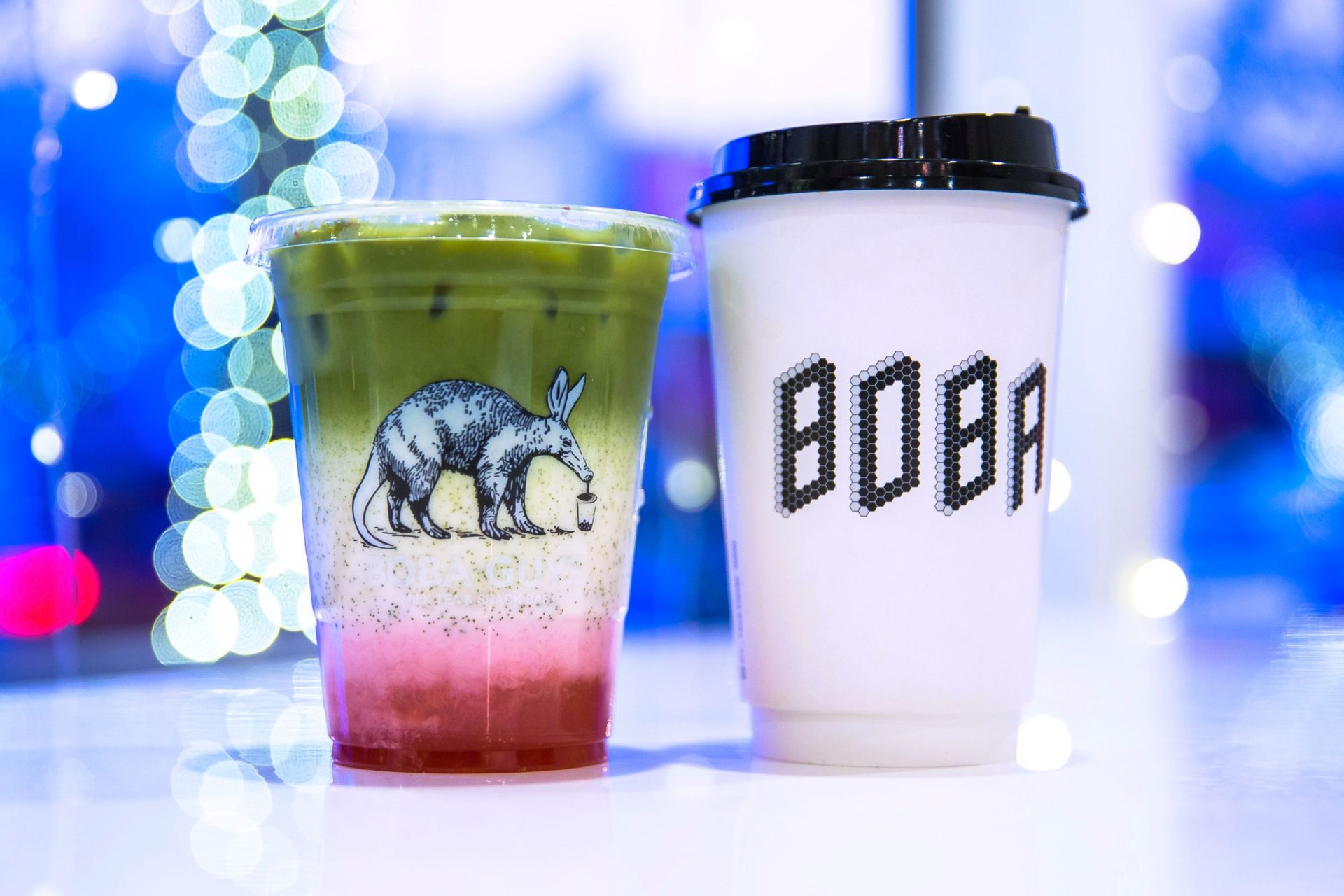 top10-bubble-tea-in-new-york