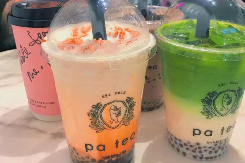 bar-pa-tea-new-york1