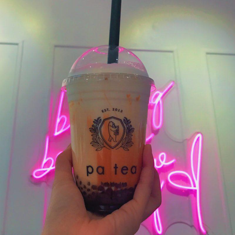 bar-pa-tea-new-york3