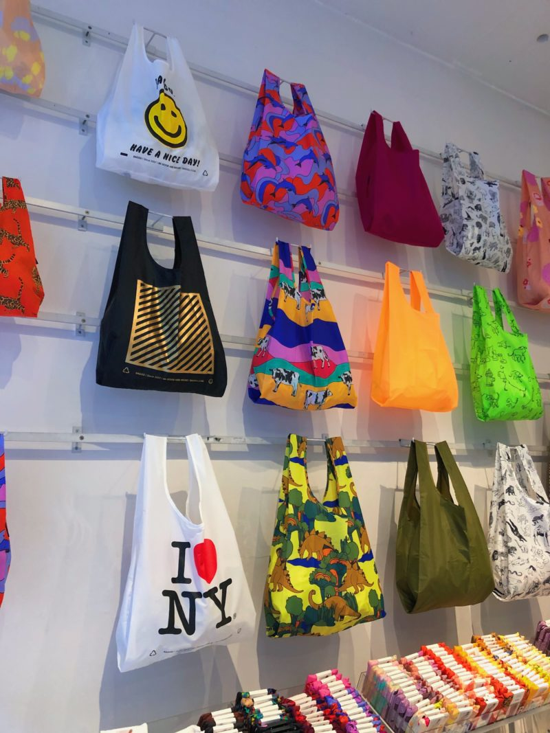 new-york-baggu-brooklyn5