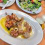 new-york-astoria-seafood-9