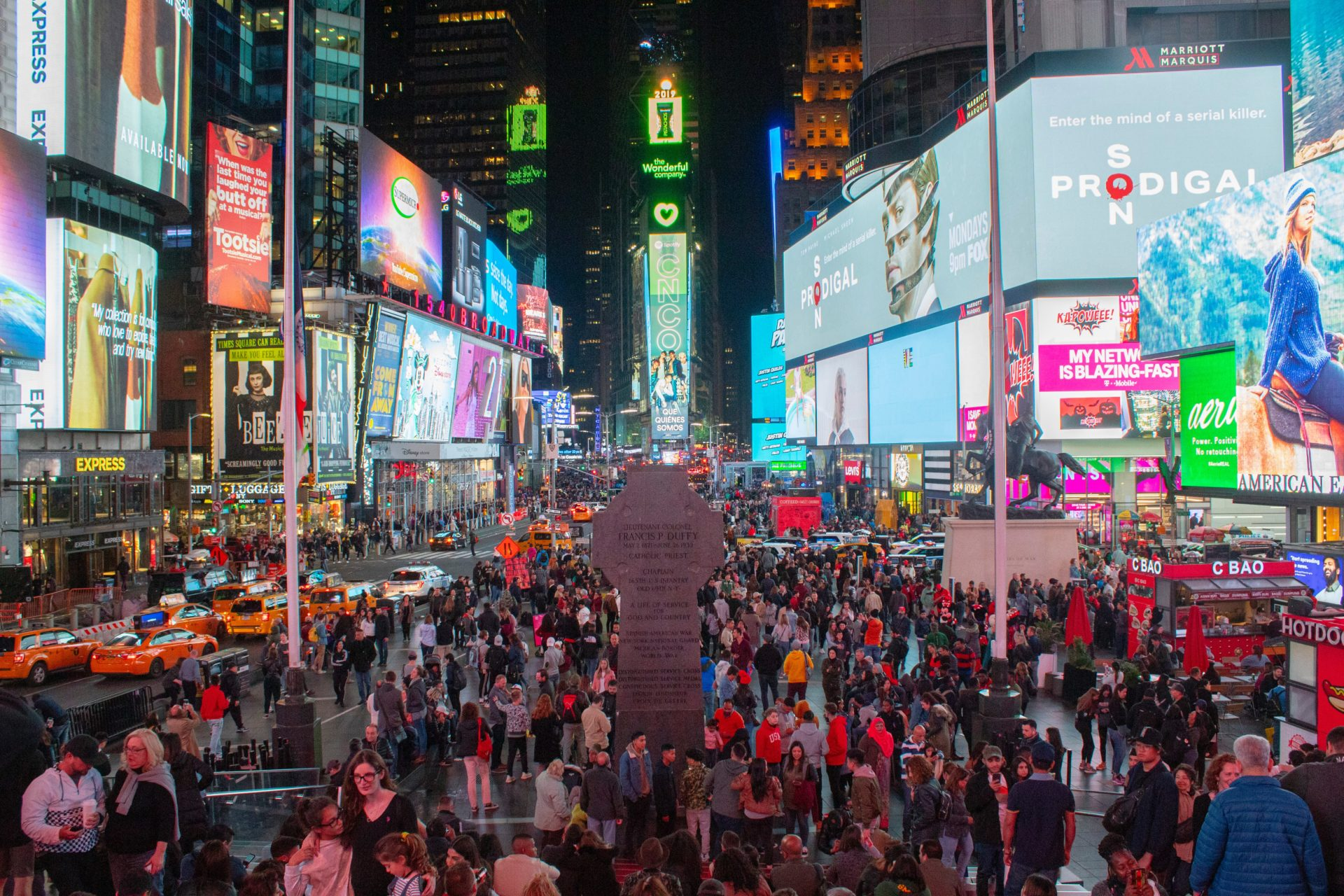 new-york-times-square-new-year