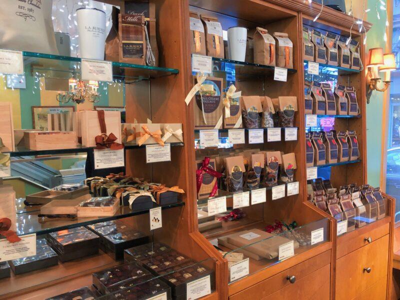 new-york-chocolate-shop16