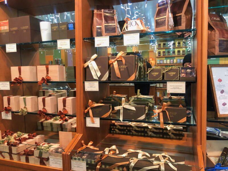 new-york-chocolate-shop17