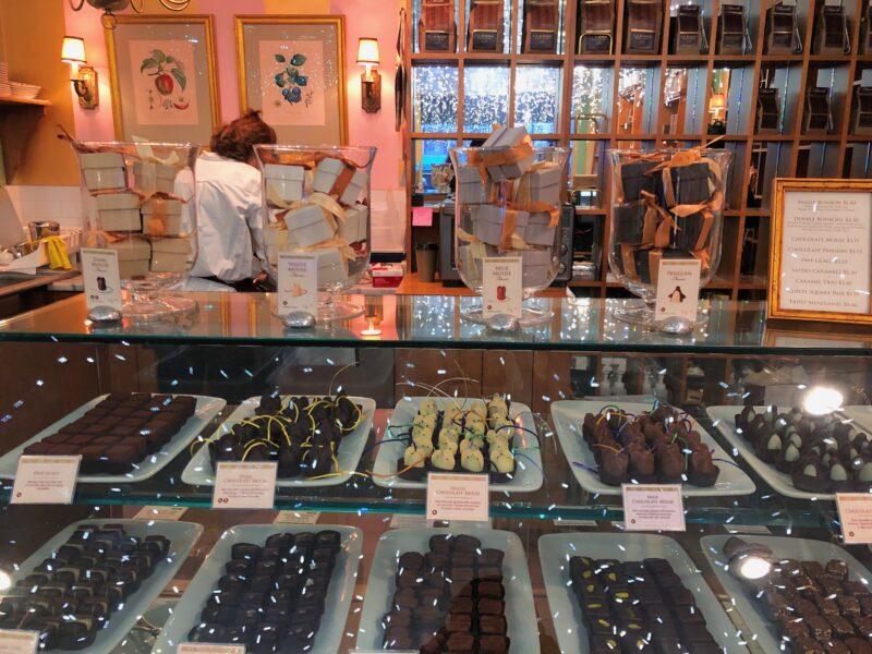 new-york-chocolate-shop20