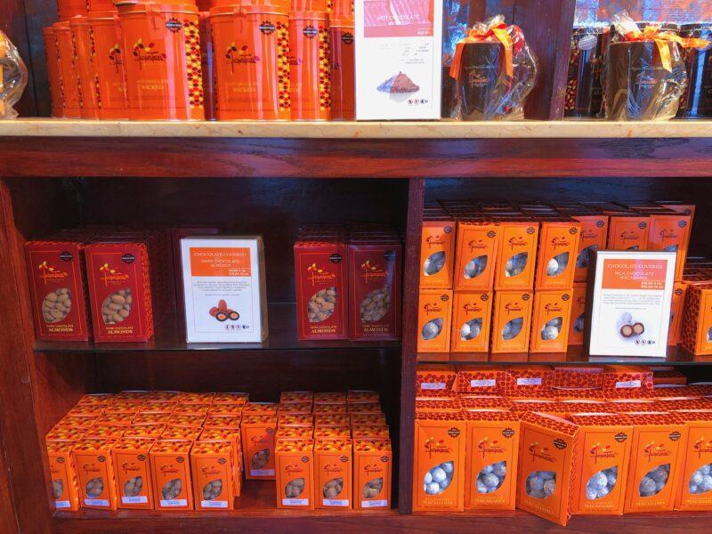 new-york-chocolate-shop42