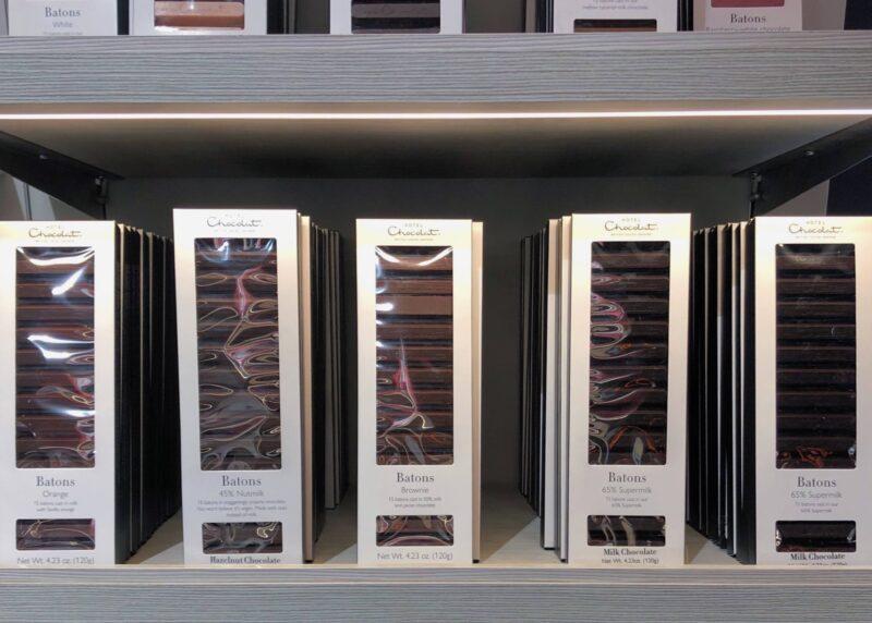 new-york-chocolate-shop45