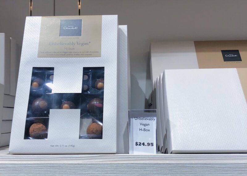 new-york-chocolate-shop46