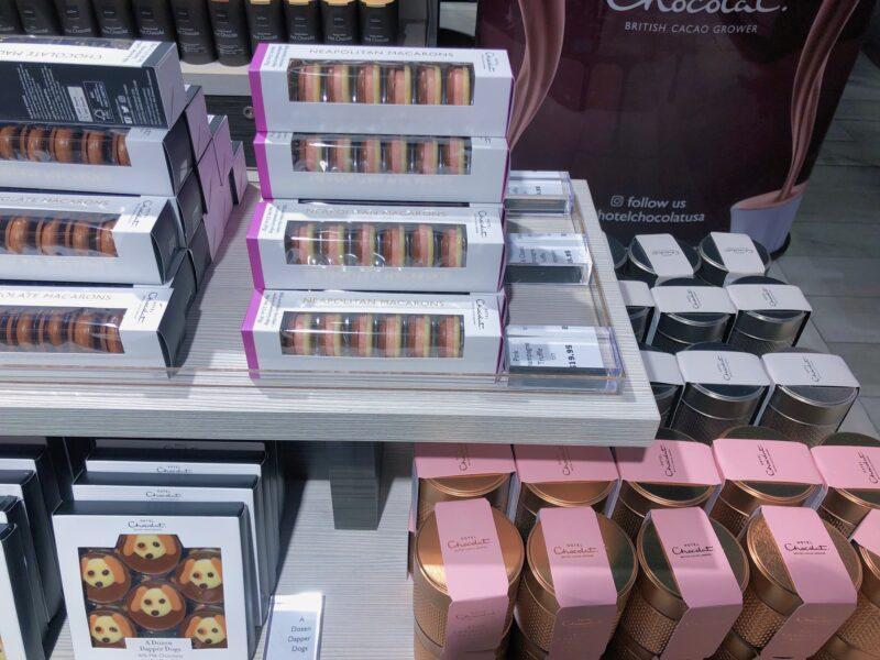 new-york-chocolate-shop5