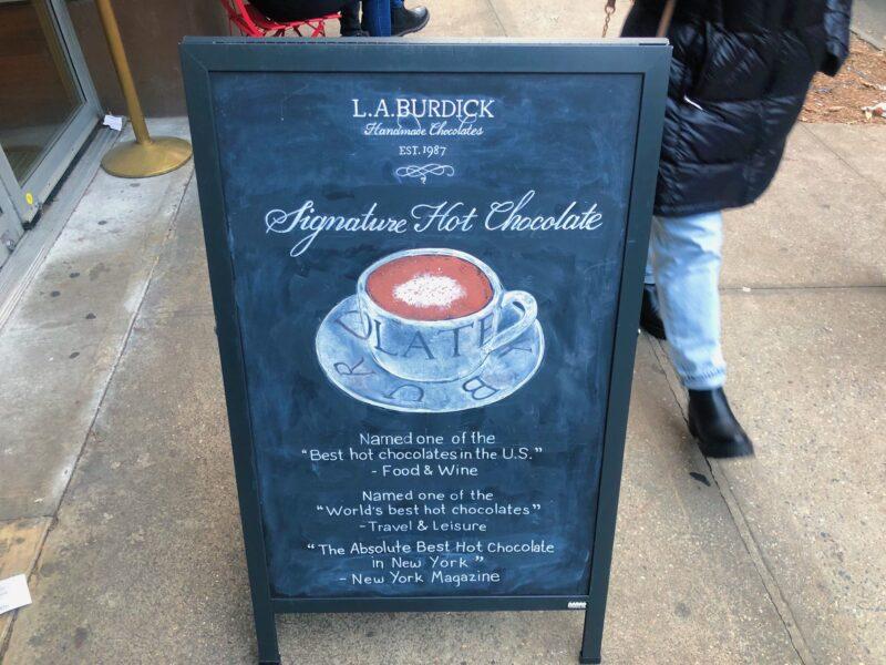 new-york-chocolate-shop22