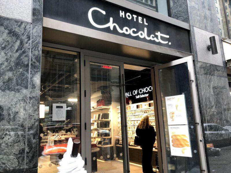 new-york-chocolate-shop1