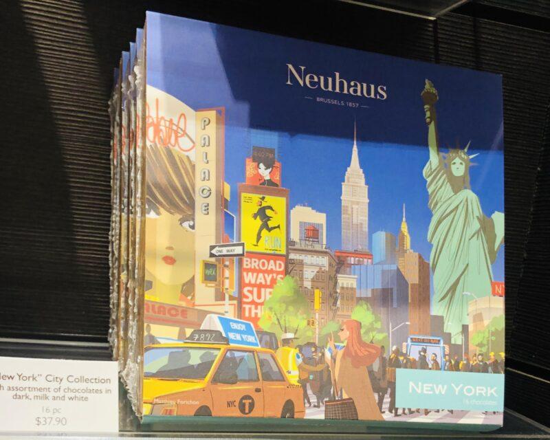 new-york-chocolate-shop44
