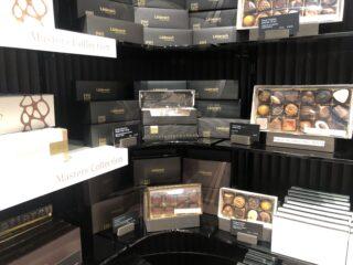 new-york-chocolate-shop11