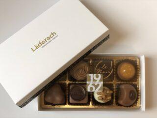 new-york-chocolate-shop13