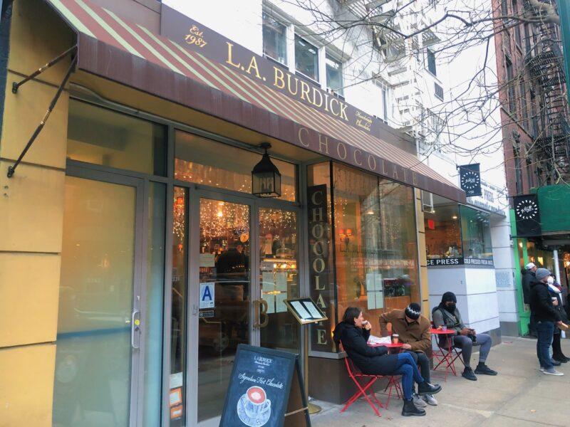 new-york-chocolate-shop14