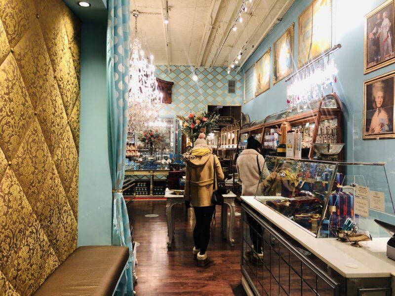 new-york-chocolate-shop24