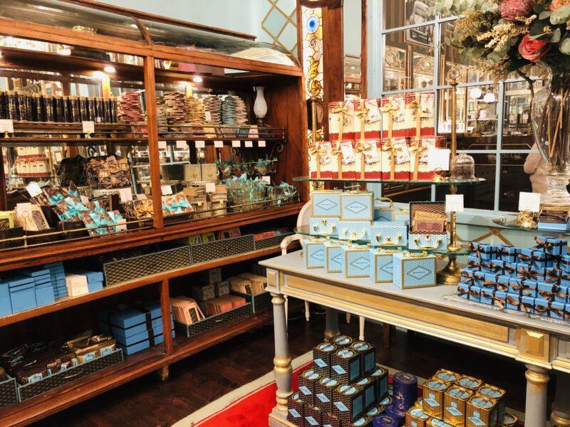 new-york-chocolate-shop25