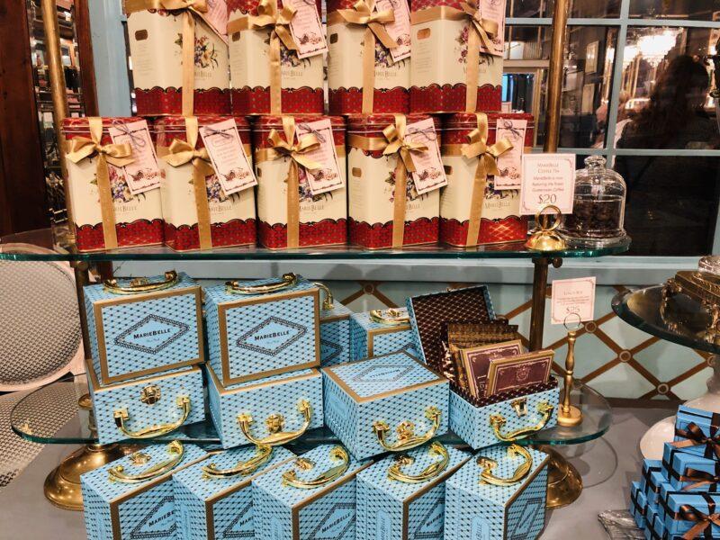 new-york-chocolate-shop33