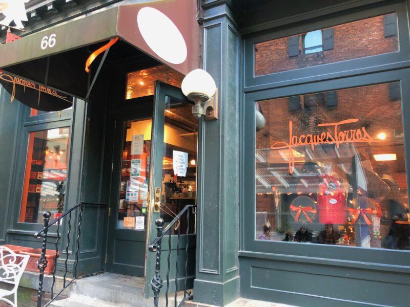 new-york-chocolate-shop43