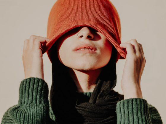 new-york-winter-fashion