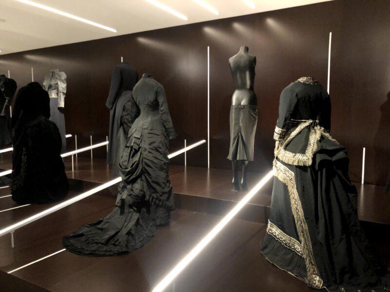 Fashion-Exhibition-2020-8