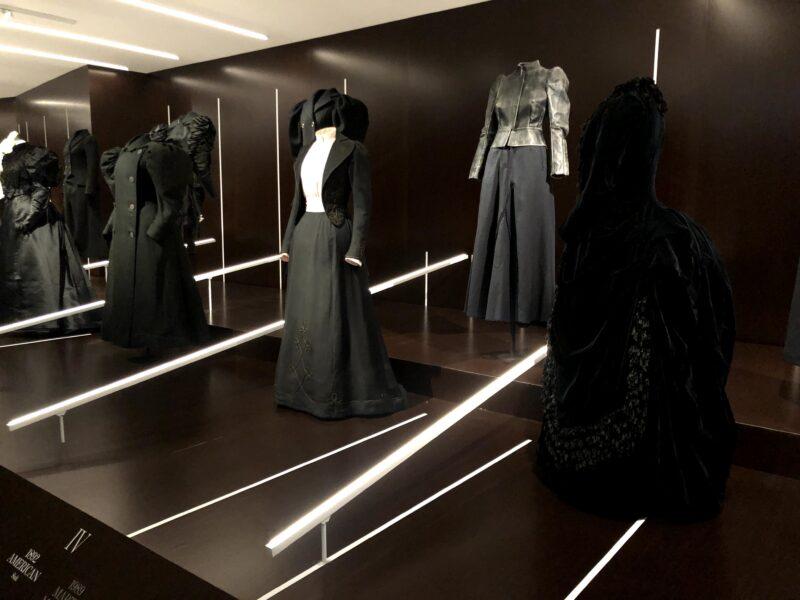 Fashion-Exhibition-2020-7