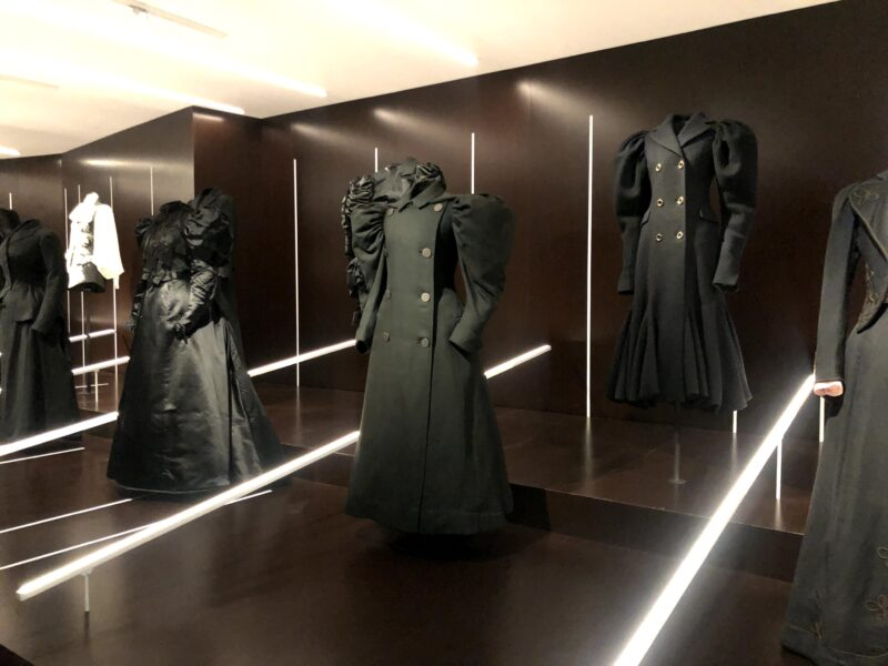 Fashion-Exhibition-2020-6
