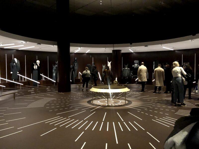 Fashion-Exhibition-2020-5