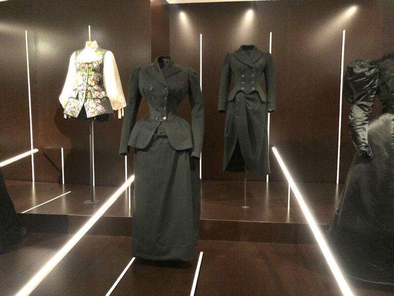 Fashion-Exhibition-2020-15