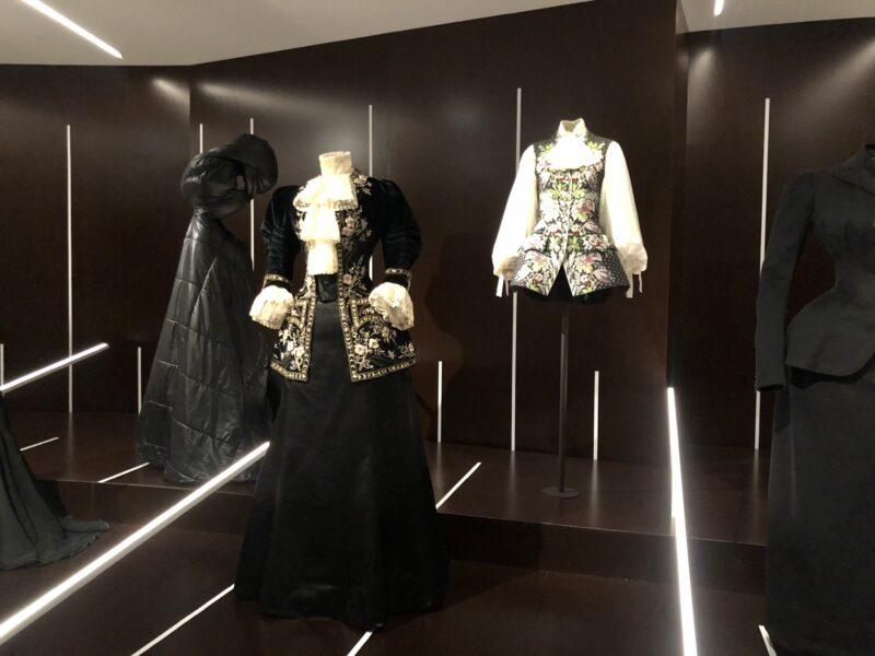 Fashion-Exhibition-2020-16