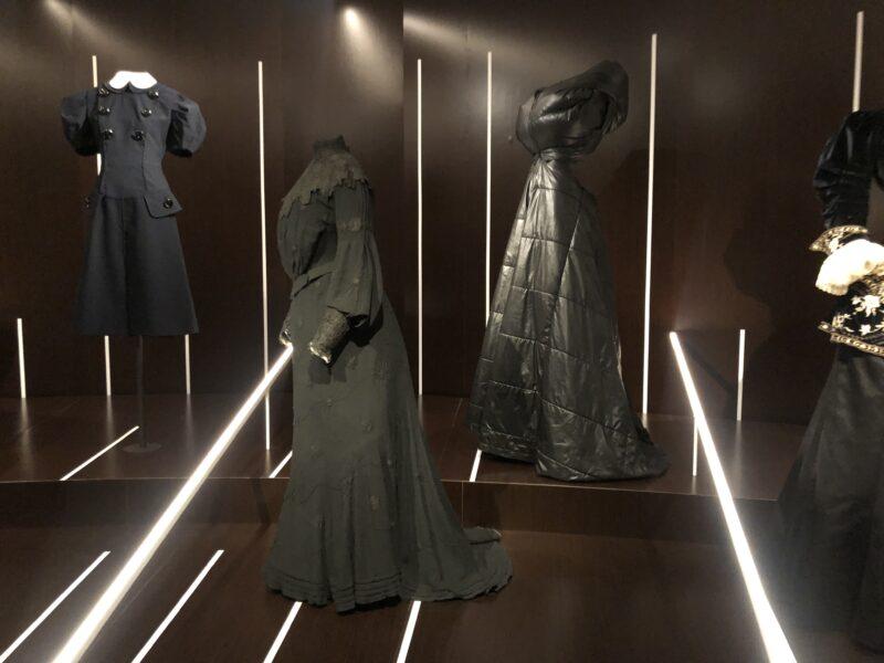 Fashion-Exhibition-2020-17