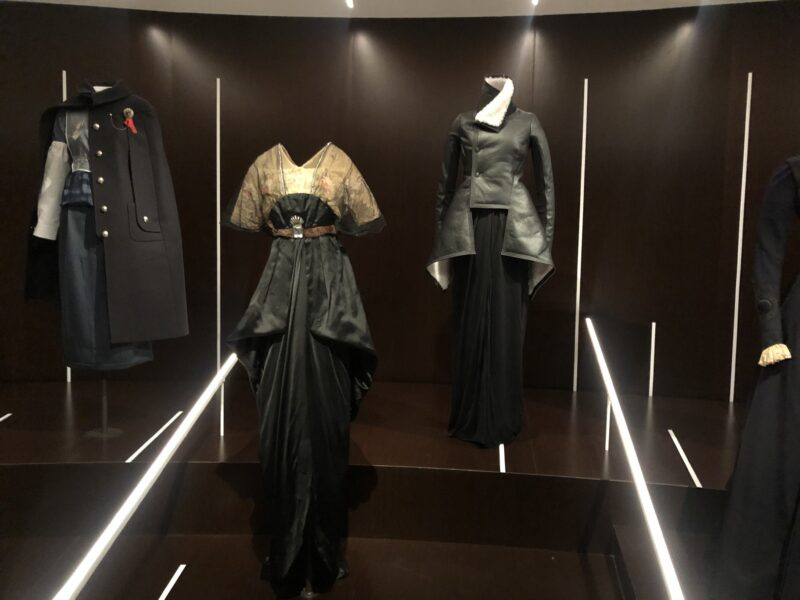 Fashion-Exhibition-2020-18