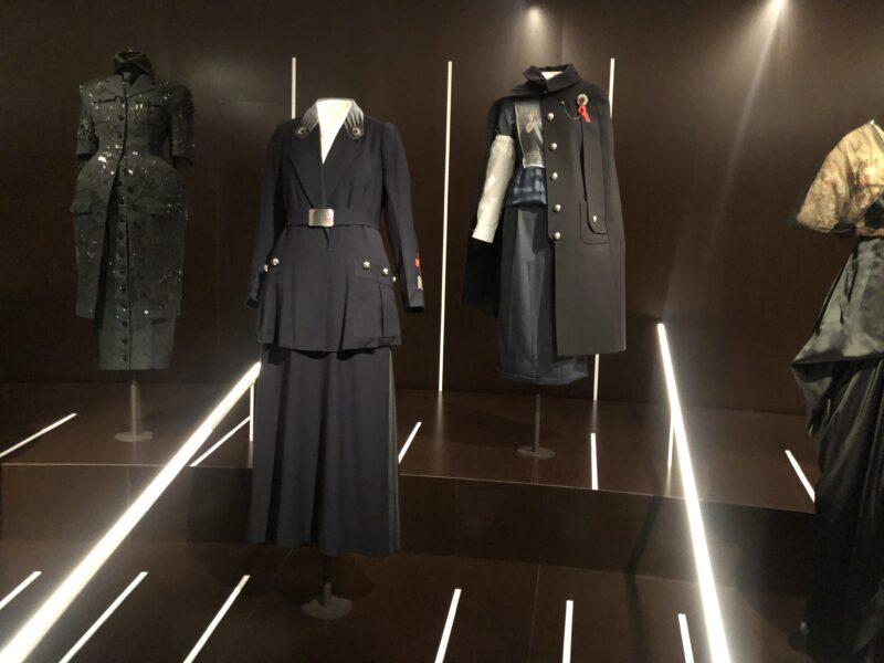 Fashion-Exhibition-2020-19
