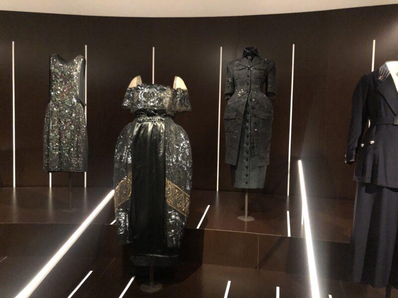 Fashion-Exhibition-2020-20